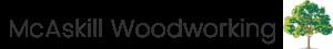 McAskill Woodworking